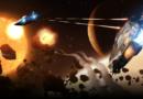 Noticias de la Galaxia: El Imperio ataca a una facción neomarlinista