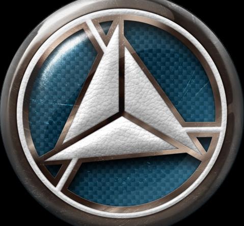 Noticias de la Galaxia:Comienza la cuenta atrás para las elecciones de la Alianza