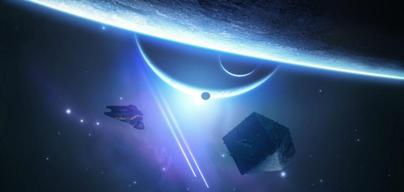 Objetivo de la Comunidad: Sirius y Utopía compiten por acoger la Cumbre Galáctica