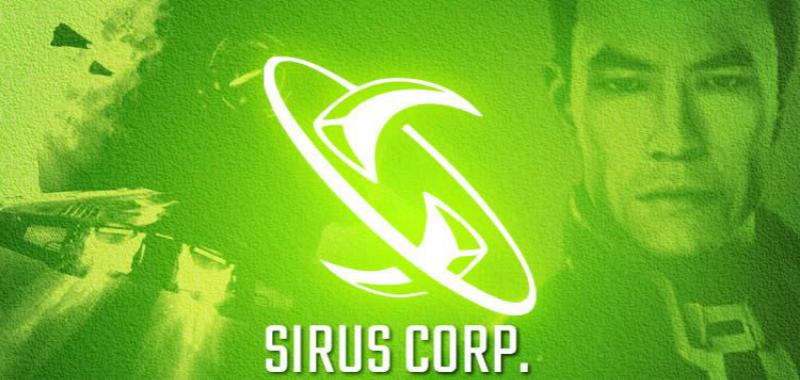 Noticias de la Galaxia: Sirius Corporation: ¿La cuarta superpotencia?
