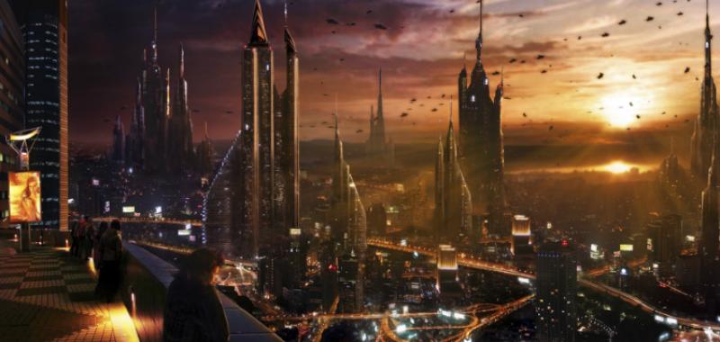 Noticias de la Galaxia: El Imperio y los Marlinistas se preparan para la Cumbre Galáctica