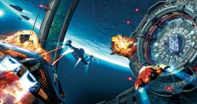 Objetivo de la Comunidad: La Cumbre Galáctica comienza con una solicitud de defensa
