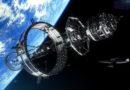 Noticias de la Galaxia: Misterios Galácticos: Naves de generación