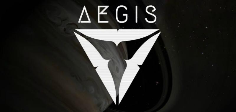 Noticias de la Galaxia: Se investiga a Aegis tras la pérdida de su meganave