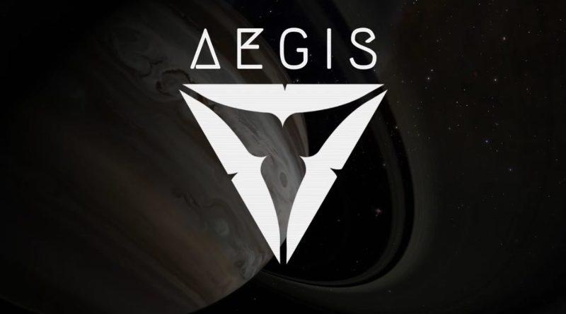 Noticias de la Galaxia: Recogida de artefactos de los Guardianes para el proyecto Aegis