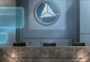 Noticias de la Galaxia: La Consejera Kaine hace campaña por los votos de la Alianza