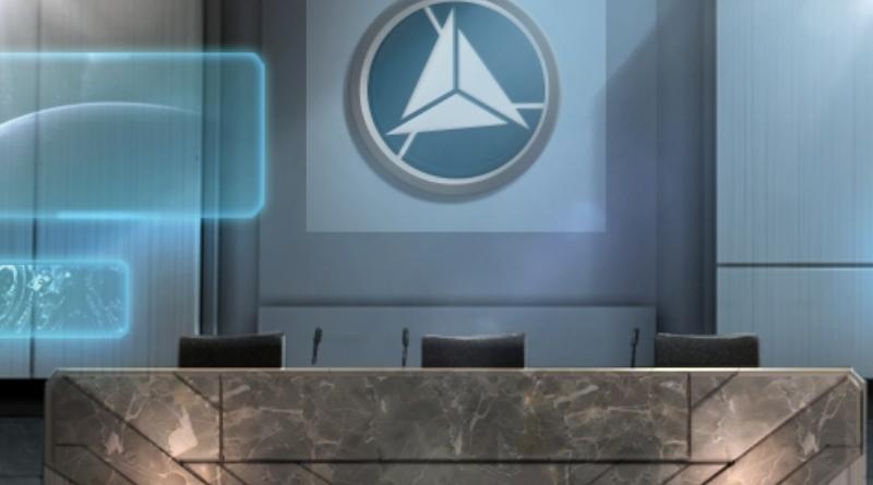 Noticias de la Galaxia: Se reanudan las elecciones de la Alianza