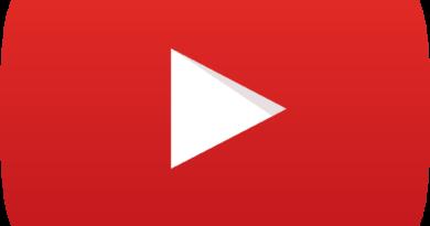 Videos en Español en Youtube