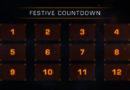 12 días de Navidad: Regalo de ARX!