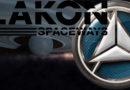 Noticias de la Galaxia: Lakon Spaceways HQ se traslada al sistema Alioth