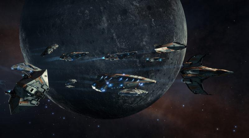 Noticias de la Galaxia: La Universidad de Orión busca la draga
