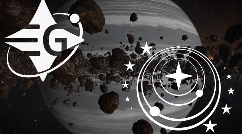 Noticias de la Galaxia: Avances entre la Federación y Yuri Grom