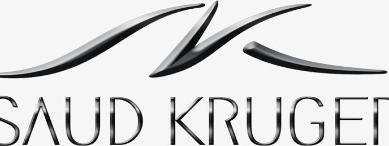 Objetivo de la Comunidad: Saud Kruger busca nuevos mundos vacacionales
